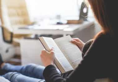 Tworzenie blogów rozwija zainteresowania