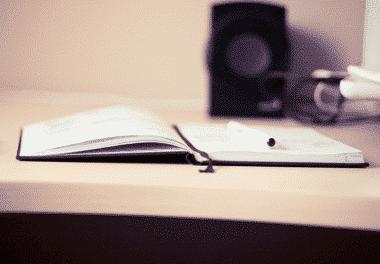 Własny blog to pamietnik