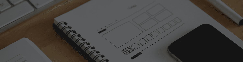 Projektowanie portali i serwisów informacyjnych