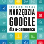narzedzia-google-dla-e-commerce