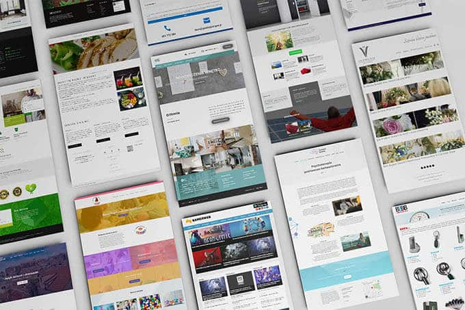 Tworzenie-stron-www-WordPress