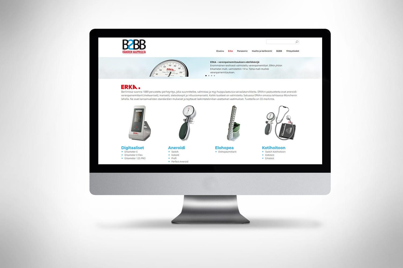 b2bb strony www