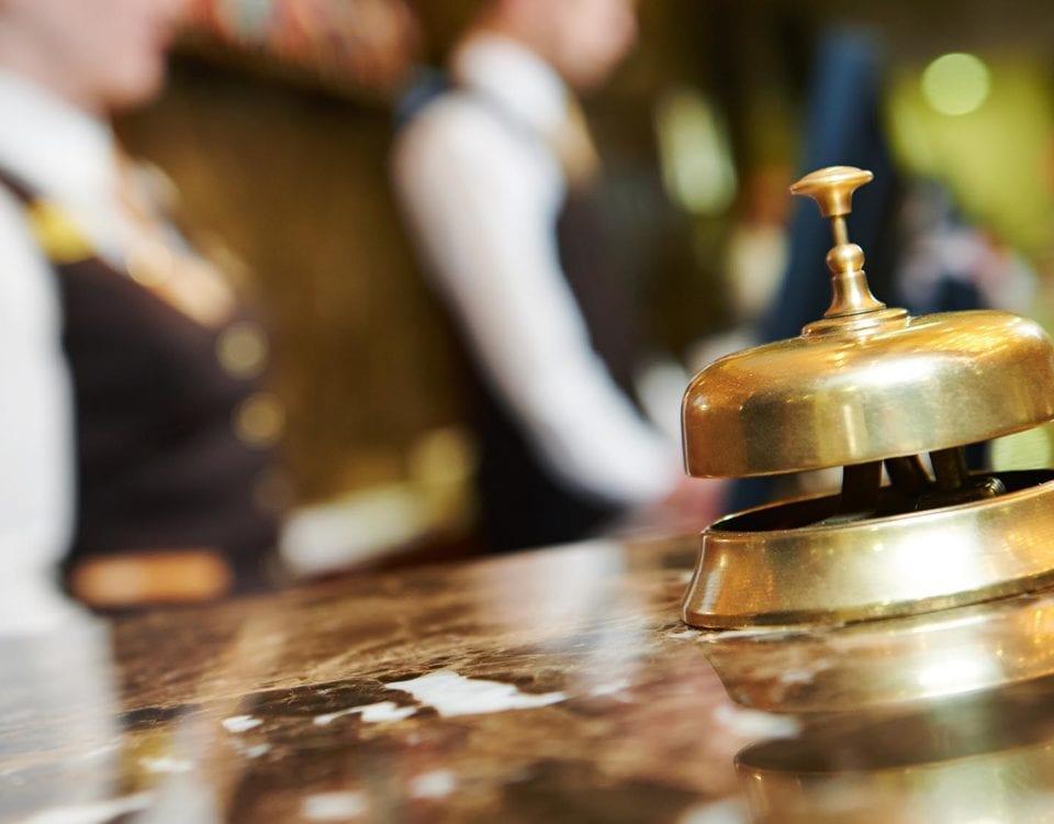 Jak promować hotel w internecie?