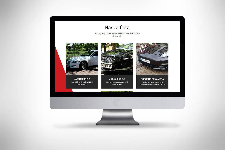strony-www-poznan-dla-firmy-wynajmujacej-auta