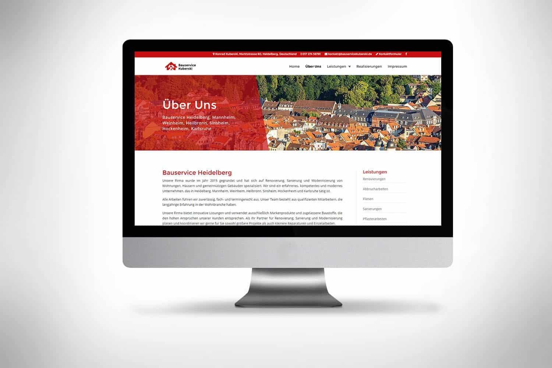 www po niemiecku